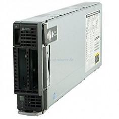 Blade Server HP ProLiant BL460c Gen8 CTO Configure to Order 641016-B21 E5 v2