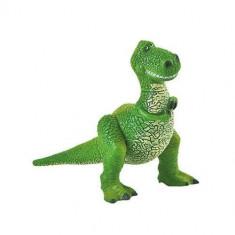 Figurina Rex Toy Story Bullyland