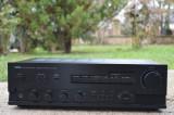 Cumpara ieftin Amplificator Yamaha AX 500, 41-80W