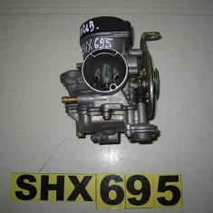 Carburator Aprilia Scarabeo 125 150cc (MOTOR ROTAX) 1998-2003