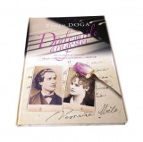 Dialogurile dragostei. Arii și romanțe pe versuri de Mihai Eminescu și Veronica Micle. Vol.2