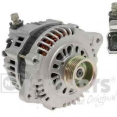 Alternator SUBARU LEGACY III (BE BH) NIPPARTS J5117015