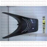 Cumpara ieftin Carena plastic caroserie centrala intre picioare Kymco Dink 125 150cc 1998 - 2004