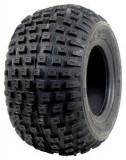 Motorcycle Tyres BKT AT 119 ( 22x11.00-8 TL 43F NHS )