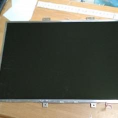 Display Laptop Samsung LTN154X3-L01 zgariat #62437