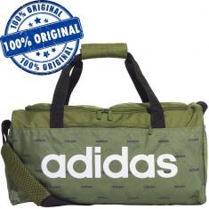 Geanta Adidas Linear Core - geanta sala - geanta antrenament - geanta originala