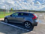 Vând Volvo V40 D3, Motorina/Diesel, Hatchback