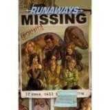 Runaways Vol. 3: The Good Die Young - Brian K. Vaughan