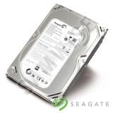 Hard disk Seagate 250GB 7200RPM 16MB SATA-III ST250DM000