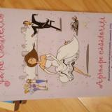 Carte Aproape casatoriti Jane Costello