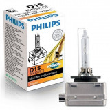 Bec auto Philips Xenon D1S 12/24V 35W
