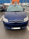 Citroën C4, Motorina/Diesel, Hatchback