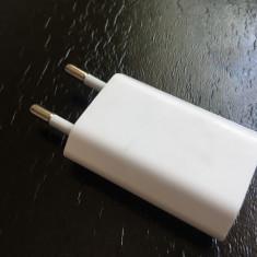 Adaptor/Incarcator iPhone A1400 original, Apple
