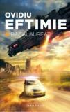 Bacalaureat/Ovidiu Eftimie