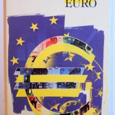 MONEDA EURO de ZENOVIA - DOINA PENEA , 1999