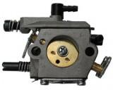 Carburator drujba Chiina 4500 / 5200 cal 2, Ruris