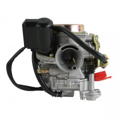 Carburator Scuter Kymco - Kimco 4T 49cc 50cc