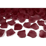 Petale Trandafir Rosii