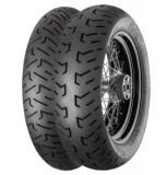 Motorcycle Tyres Continental ContiTour ( 130/60B21 TL 63H M/C, Roata fata ), 60