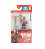 Figurina Fortnite W4 - Jumpshot