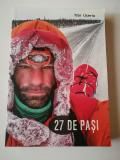 Tibi Ușeriu - 27 de Pași