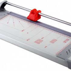 Trimmer manual office RC 360