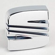 Emblema Grila Radiator Skoda 6J0853679739