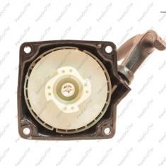 Demaror MotoCoasa - Moto Coasa - MotoCositoare