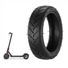 Cauciuc pentru scooter / trotineta electrica Xiaomi Mijia M365