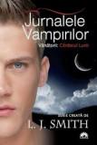 Cumpara ieftin Cantecul lunii - Trilogia Vanatorii, vol. 2 (Seria Jurnalele Vampirilor, vol. 9)/L.J. Smith