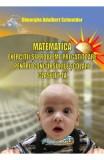 Matematica - Clasele 1-4 - Exercitii si probleme pregatitoare pentru concursurile scolare - Gh. Adalbert Schneider