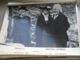 Film/teatru Romania - fotografie originala (25x19) - Martori disparuti (3)