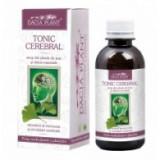 Tonic cerebral - 200 ml, Dacia Plant