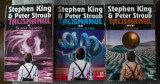 Stephen King - Talismanul (3 volume)