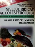 NIVELUL RIDICAT AL COLESTEROLULUI-ROSEMARIE FRANKE,ARMIN STEINMETZ