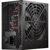 "SURSA FORTRON 550 W ATX 12V V2.31 fan 120 mm x 1 80 Plus Silver ""RA2-550"""