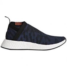 Ghete Femei Adidas NMDCS2 City Sock Primeknit CQ2038