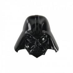 Copii Crocs Darth Vader Shiny Helmet