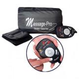 Massage Pro - centura de slabit si masaj