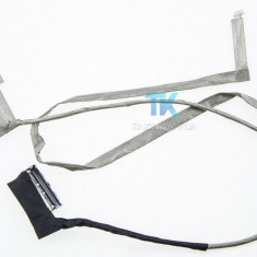 Cablu video LVDS Asus X53U
