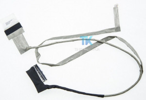 Cablu video LVDS Asus K53U