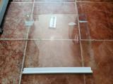 Geam superior aragaz Beko 58x53cm