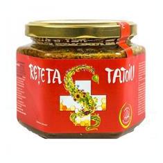 Reteta Tatoiu Prisaca Transilvania 400gr Cod: 29330