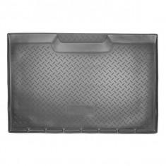 Covor portbagaj tavita Renault Kangoo 2010-> Caroserie: 5 locuri AL-221019-44