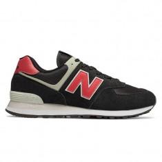 Pantofi sport New Balance ML574SMP - ML574SMP