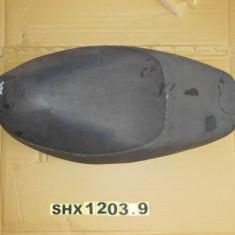 Sa Honda SFX 50cc 1994 1997