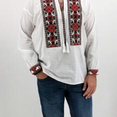 Camasa traditionala Eusebiu