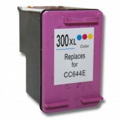 Tintenpatrone refill pentru hp typ nr.300 colour, ,