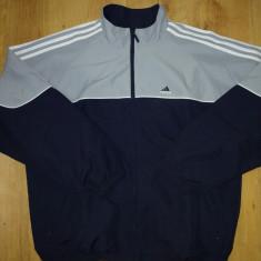 Jachetă Adidas mărimea XL