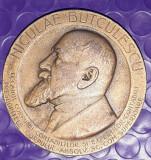 1927 - Niculae Butculescu